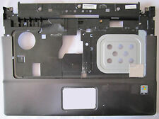 HP 550 Cover superiore scocca top upper case chassis (NO touchpad)