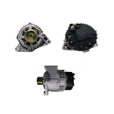 CITROEN Xsara 1.6i Alternator 1997-2000 - 989UK