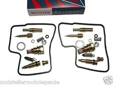 HONDA XRV650 Africa Twin RD03   - Kit de réparation carburateur KEYSTER KH-1360