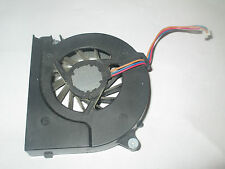 HP Compaq NC6320 CPU Cooling Fan