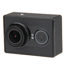 International Edition 1080P 60fps 16MP A7 wifi Xiaomi Yi 2K Sport Action Camera