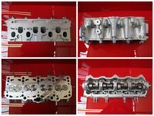 VOLKSWAGEN GOLF POLO CADDY SHARAN 1.9SDi/TDi 8V RE-CON CYLINDER HEAD 038103373E