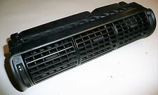 Audi A4 Estate (B5) 1998 1.8  - Interior Heater Middle Vents