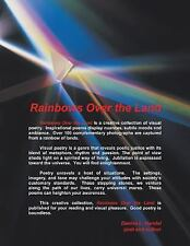 Rainbows Over the Land: (Rotate a Prism of Thoughts)