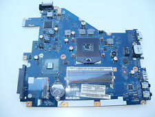 Acer Aspire 5733 Mainboard Motherboard TOP