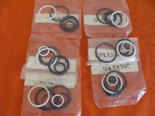 NEW OLD STOCK DE-STA-CO DESTACO HYDRODYNE HYDRAULIC SEAL KIT 7053700 LOT OF 6