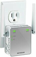 Wi Fi Range Extender Wireless Router Network Repeater Range Internet Booster