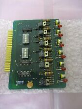 Nissin 401-K-183C Board, Amp Unit, Photo Sch, PCB, Farmon ID 411983