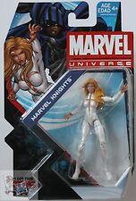 """DAGGER MARVEL KNIGHTS VARIANT Hasbro Marvel Universe 2013 3.75"""" ACTION FIGURE"""