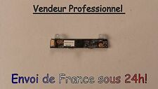 Webcam Camera CMOS Acer Aspire 7220g 7520g 7720g ICK70 AM01L000600
