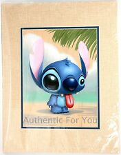 NEW Art of Disney Lilo and Stitch ALELO Print by Kristen Tercek - Wonderground