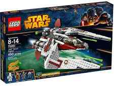 LEGO® Star Wars™ 75051 Jedi™ Scout Fighter NEU OVP NEW MISB NRFB