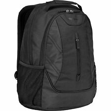 "Targus TSB710US Ascend TSB710US Carrying Case (Backpack) for 16"" Notebook- Black"