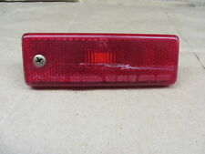 NISSAN 300ZX 300 ZX REAR SIDE MARKER LIGHT PASSENGER RIGHT RH