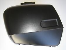 ORIGINAL BMW SYSTEMKOFFER R850GS R1100GS R1150GS LINKS BAG PANNIER LEFT SIDE NEW