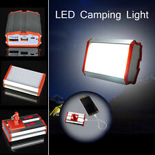 Rechargeable Ultra Bright 21 LED Outdoor Camping Lantern Emergency Flashlight