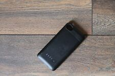 1900mAh External Backup Battery Charger Case For iPhone 4 4S WK~