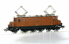 Fleischmann 394502 AC DIGITAL H0 Electric locomotive BR Ae 3/6 le SBB/CFF Suisse