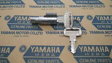 Yamaha AT3 CT3 DS7 R5 RT3 Steering Lock NOS JAPAN
