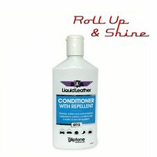 Gliptone GT13 Leather Conditioner With Repellant 250ml