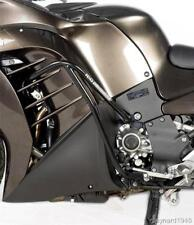 R&G ADVENTURE BARS for KAWASAKI GTR1400 (CONCOURS), 2010 to 2015