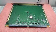 Nortel Networks NT6X28AC 14 DMS-100 Card