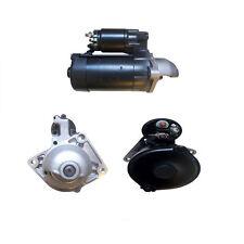 RENAULT TRUCK Mascott 110.55 2.8 TD Starter Motor 1999-2004 - 16469UK