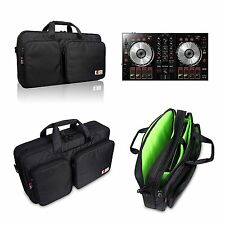 BUBM Professional for Pioneer DDJ SB Performance DJ Controller Macbook Bag