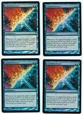 4x Foil Counterbalance Coldsnap NM Near Mint MTG x 4