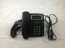 Linksys SPA-841 VOIP Phone, Used