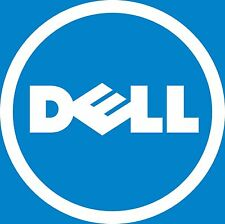 Dell Daughterboard I/O L321X JHG09 0JHG09