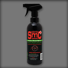 SMC spidermite Control - 750ML PRONTO Misto Spray-Organic SPIDER ACARO KILLER