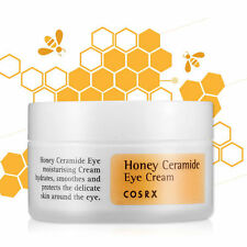 [COSRX] HONEY CERAMIDE EYE CREAM 30ml