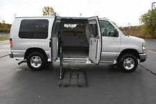 Ford : E-Series Van E-150 Commer
