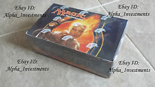 MTG Magic Gathering m14 2014 Core  edition SEALED Booster Pack Box ENGLISH