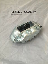 JAGUAR XJS FRONT CALIPER Assembly Left Hand AAU2102 - Daimler, XJ6, XJ12