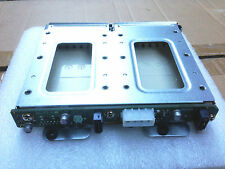 """*NEW* SuperMicro MCP-220-84606-0N Rear side dual 2.5"""" HDD kit for 846B chassis"""