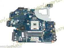 100% Tested For Acer V3-571 E1-531 Intel Motherboard NB.Y1111.001 Q5WVH LA-7912P