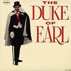 THE DUKE OF EARL Gene Chandler VEE-JAY RECORDS Sealed Vinyl Record LP
