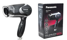 Panasonic Hair Dryer EH-ND13-K (Black).