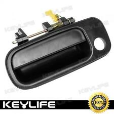 For 1993-1996 TOYOTA CAMRY Outside Front Left LH Driver Side Door Handle
