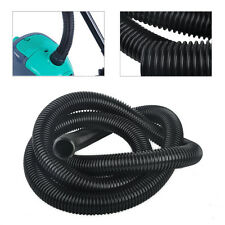32mm 2.5M EVA Flexible Tube Pipe Whole Vacuum Cleaner Hose Numatic Henry Bellows