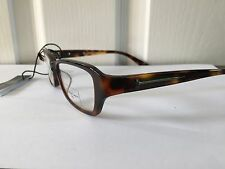 CHRISTIAN LACROIX Optical Frames - Reading Glasses +2.50 Tortoiseshell Effect