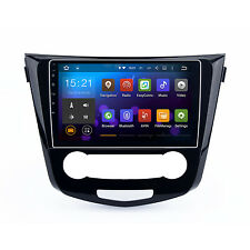 """10.2""""Quad core Android 5.1 Car GPS stereo for Nissan Qashqai 2014 2015 WIFI RDS"""