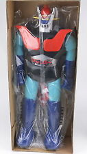 unifive Jumbo Machine MAZINGER Z Machinder figure