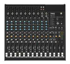 IMG Stage Line MMX-82UFX mixer Audio 10 canali 12 Uscite 17-165