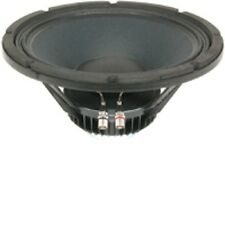 "Eminence Deltalite 2512 v2 12"" Woofer FREE SHIPPING! AUTHORIZED DISTRIBUTOR!!!"