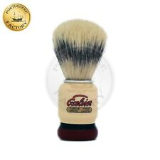 Semogue 1438 Excelsior Boar Shaving Brush