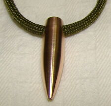 Scout Sniper HOG Tooth Replacement Medal
