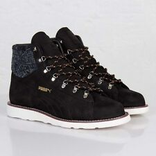"PUMA  Hiker Mid NBK ""Made in Japan Takumi"" Vibram sole 9us, 8uk, 27jp"